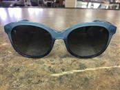 BALMAIN PARIS Sunglasses BL2026 03